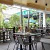 [台南]南洋風格的咖啡館-椰林徑