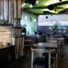 [台南]3.3輕食咖啡館