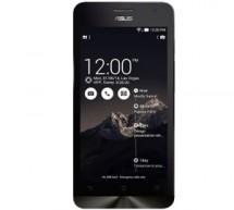 2014/05中低階手機評比(ZenFone 5,紅米,InFocus M210,華為honor 3C)
