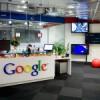 想進入 Google 賺10萬美元年薪?需要至少有這11項技能