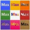 小米 Max 發佈在即,會有那傳說中的自行研發的晶片嗎?