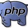 PHP 5.4 開始 session_register() 出現錯誤訊息,解決方式