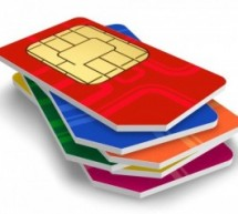SIM 卡可被駭客利用簡訊入侵