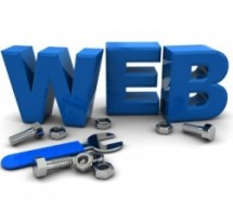 架設網站需準備的文案和素材