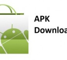 [Android 教學] APK Downloader 輕鬆下載在 Google Play 上的軟體 APK 檔