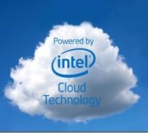 英特爾與全球雲端服務供應商攜手驅動資料中心