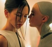 12條關於《必然》的讀書筆記:提問會是機器人最後學會的一項技能
