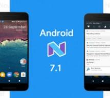 Android 7.1 即將到來:這 3 個新功能 Nexus 手機也能用上