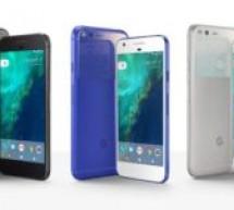 Android 7.1 有哪些新功能?