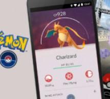 【教學】如何檢舉寶可夢 Pokemon GO 作弊、外掛、及行為不當的玩家!