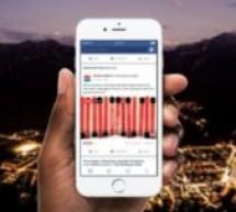 2016年美國10大熱門應用出爐 Facebook、Google共佔其中八項
