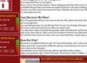 勒索病毒 WannaCryptor 防範與修復指南