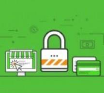 SSL憑證有效期將改為最長2年