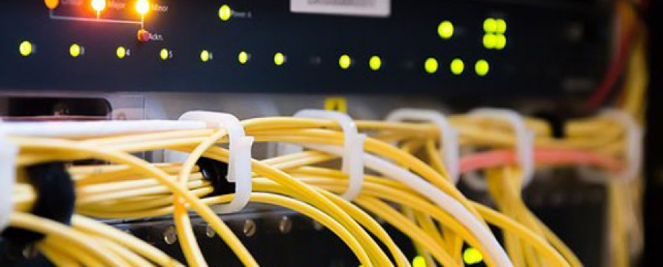 SQL Server 伺服器連接錯誤的解決方案