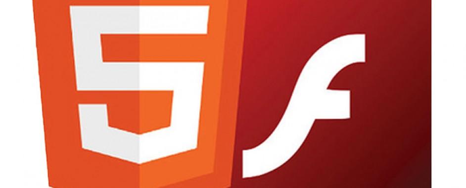 Adobe 將在 2020年12月31日以後停止支援 Flash Player!